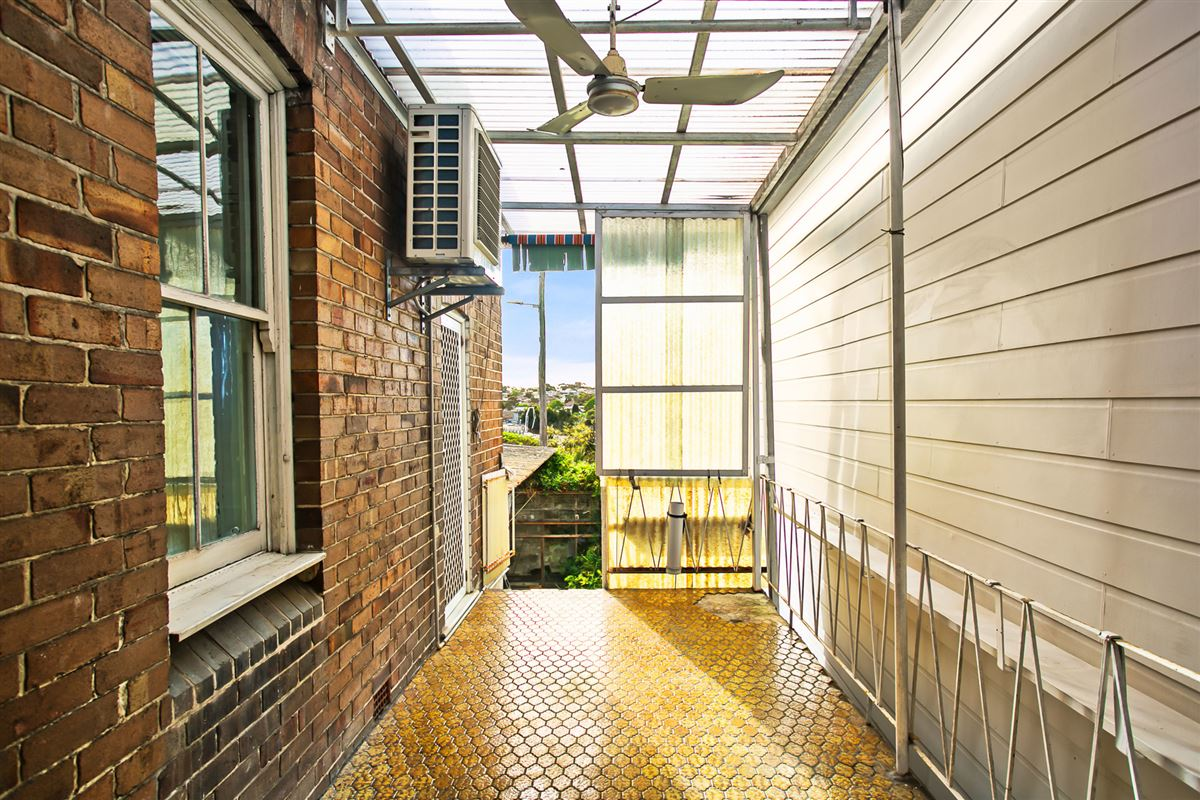 incredibly rare opportunity in Annandale luxury homes