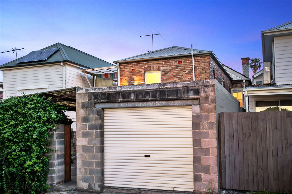 Luxury properties incredibly rare opportunity in Annandale