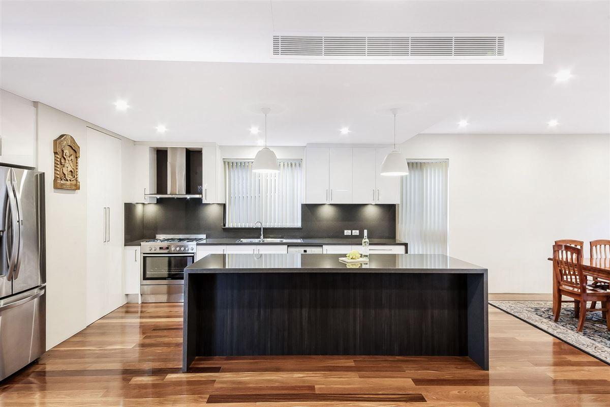 Luxury properties solid brick beauty with sensational views