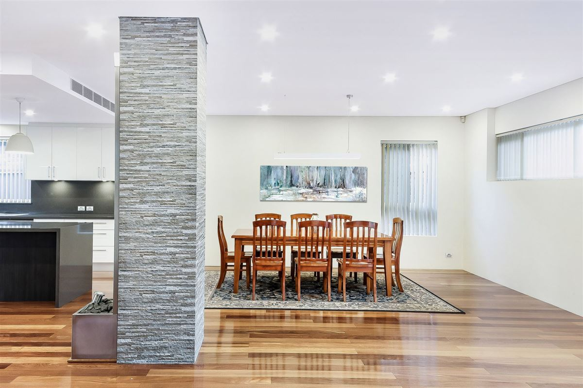 solid brick beauty with sensational views luxury real estate