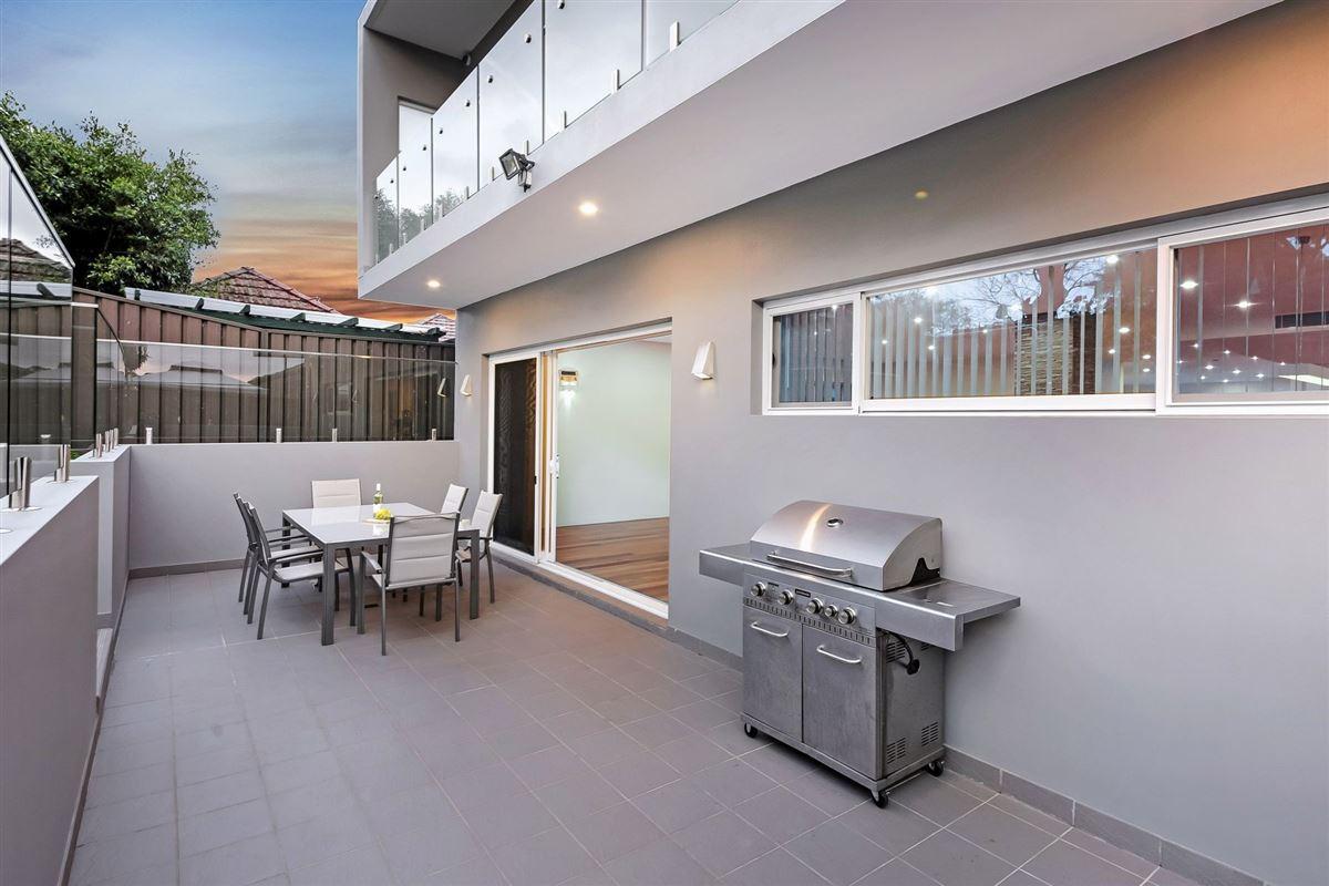 solid brick beauty with sensational views luxury properties