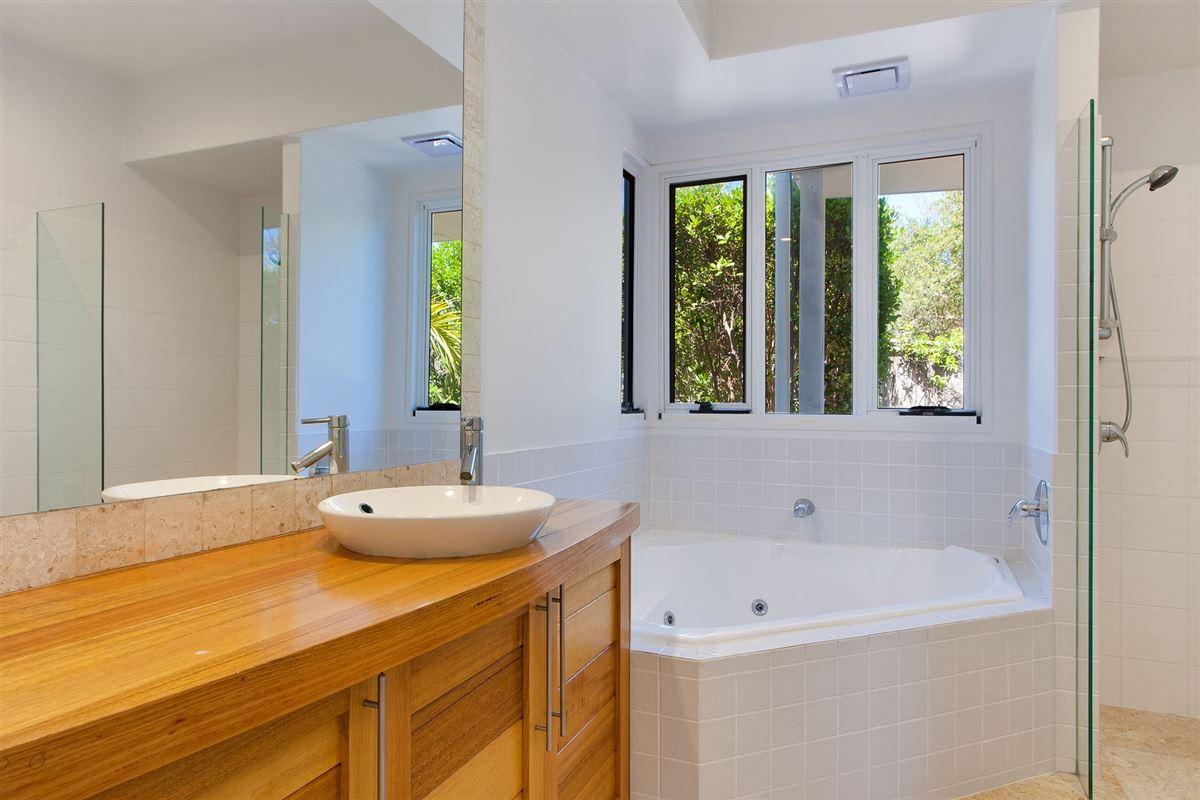 a beautiful home with ocean views luxury properties