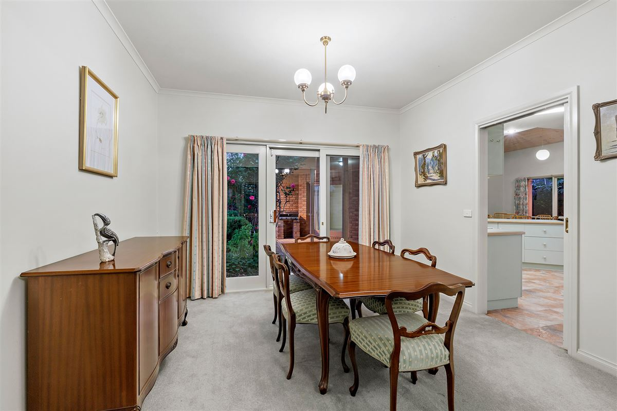 Luxury homes coveted lifestyle in BALWYN NORTH