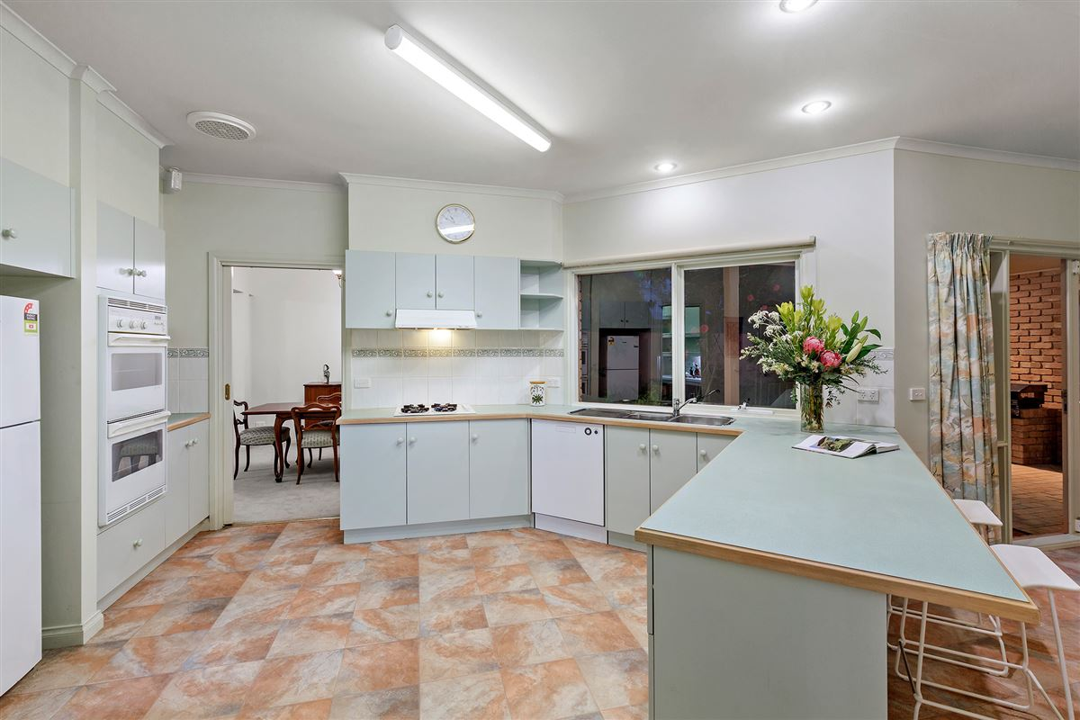 Luxury real estate coveted lifestyle in BALWYN NORTH