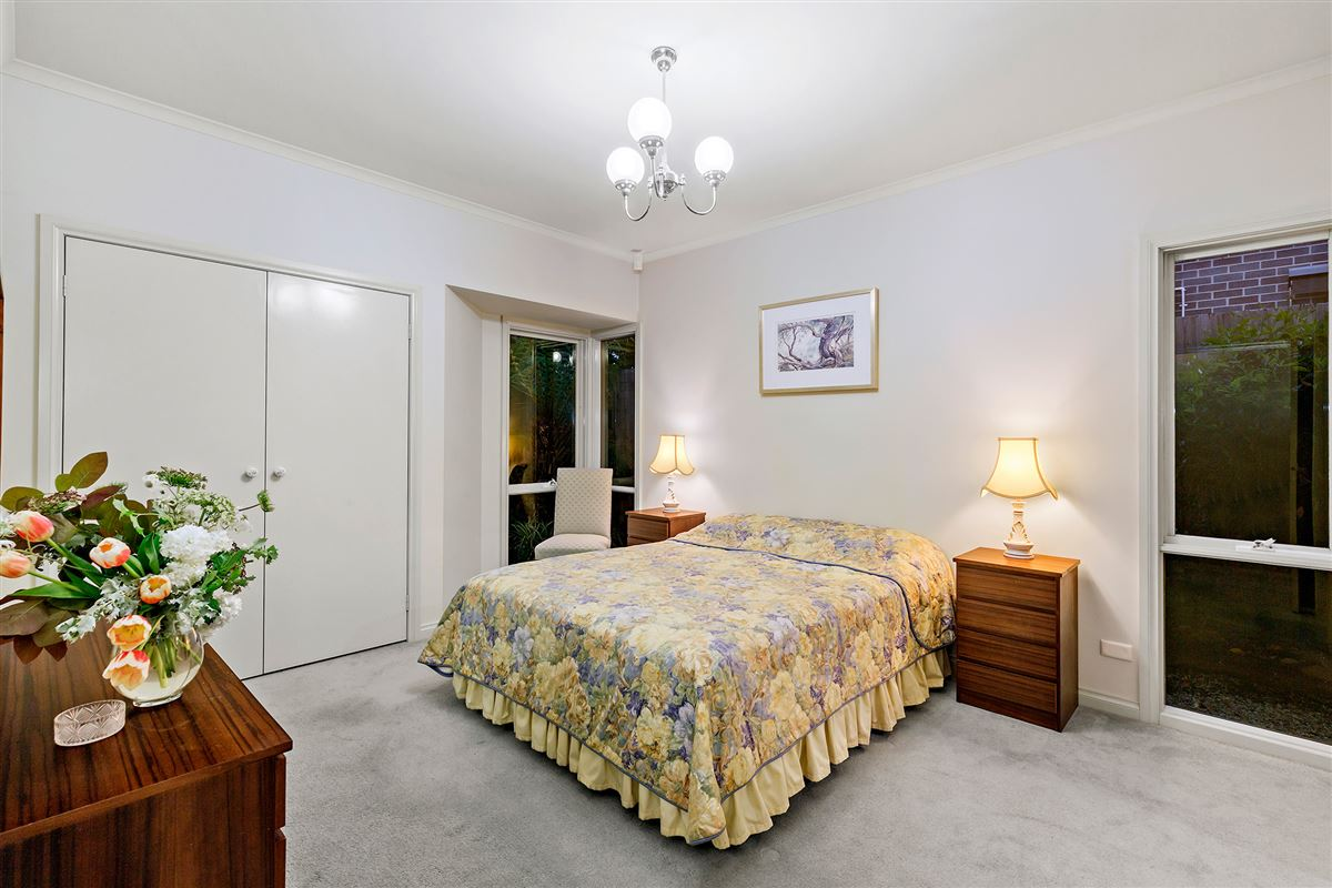 coveted lifestyle in BALWYN NORTH luxury real estate