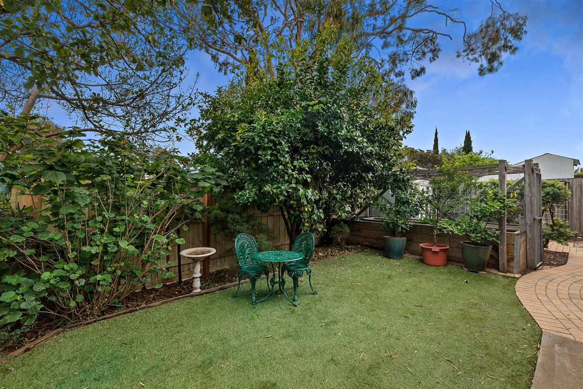 Mansions coveted lifestyle in BALWYN NORTH