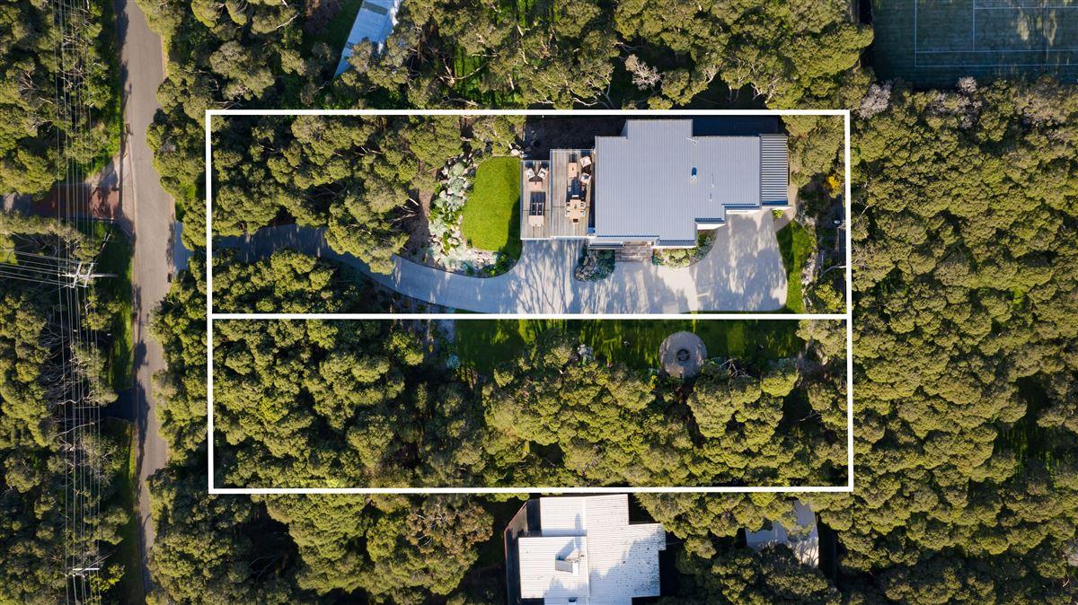 modern seaside masterpiece luxury real estate