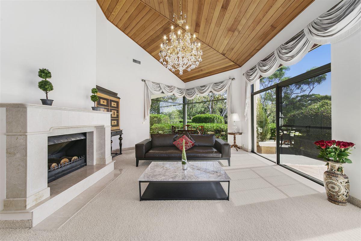 ALICANTE luxury homes