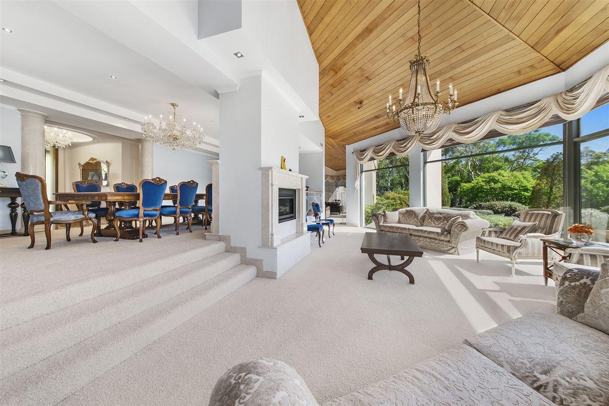 Luxury real estate ALICANTE