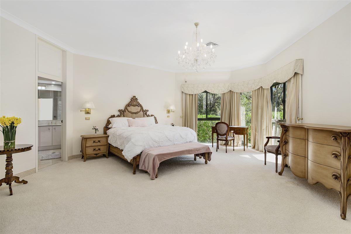 ALICANTE luxury real estate