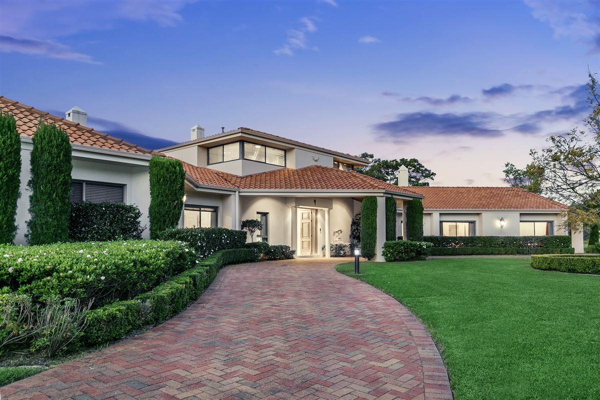 ALICANTE luxury properties