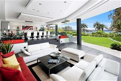 Mansions a remarkable residence by every standard