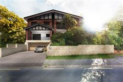 new construction in beecroft luxury properties