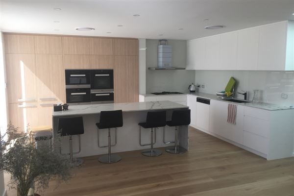 new construction in beecroft luxury homes