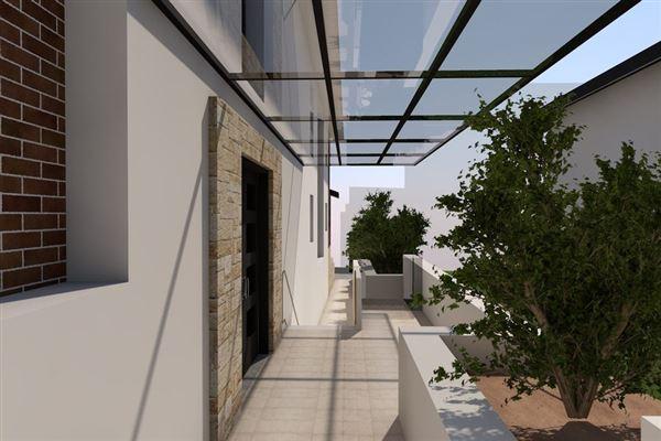 Luxury properties new construction in beecroft