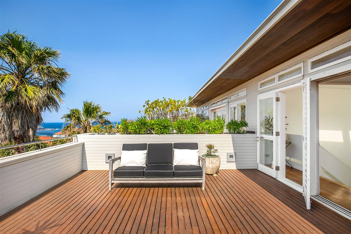 Luxury properties a sophisticated take on beach house living