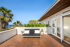 a sophisticated take on beach house living luxury properties