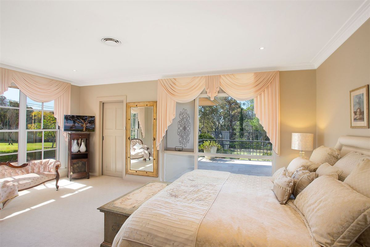 a beautiful and spacious home luxury homes