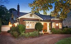 Harland – Timeless Charm and Character luxury properties