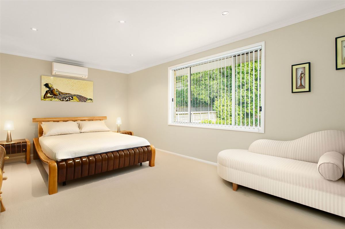 Immaculate Residence in Superb Location luxury homes