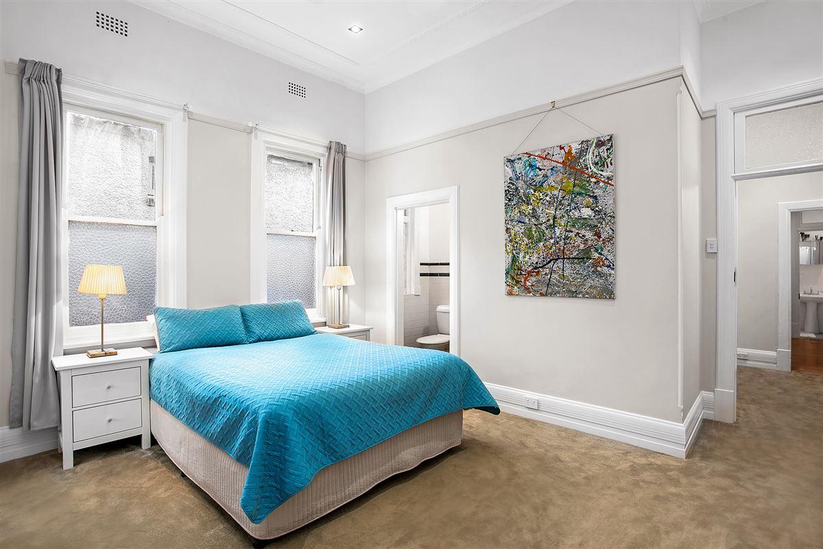 Traditional elegance luxury homes