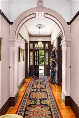 Luxury homes Ercildoune