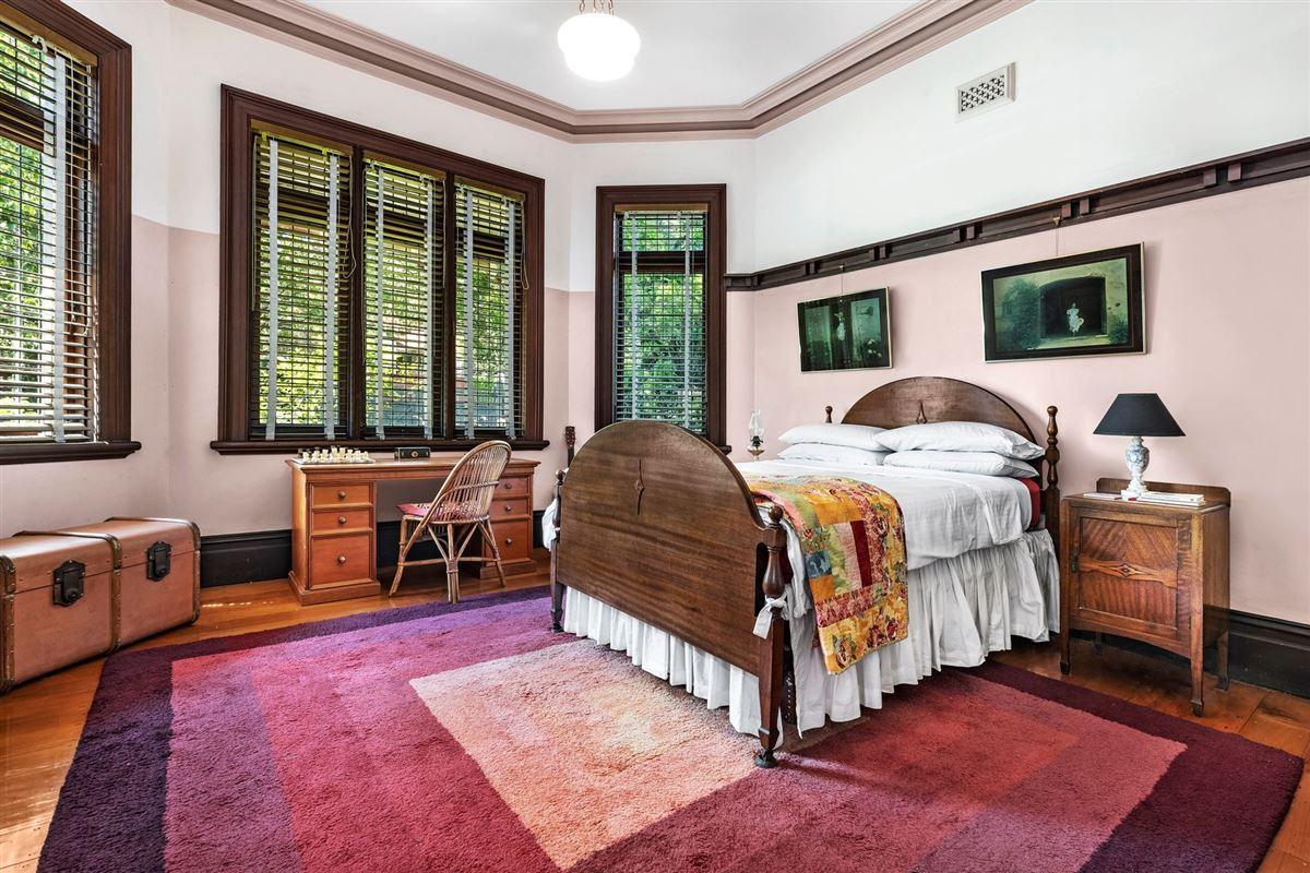 Ercildoune luxury real estate