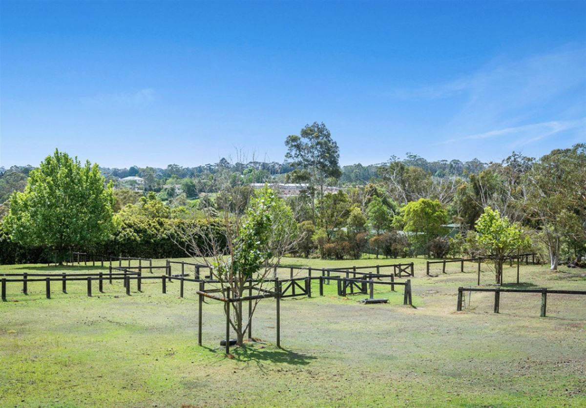 rare acreage with great potential luxury homes