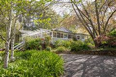 Corinda Grange luxury properties
