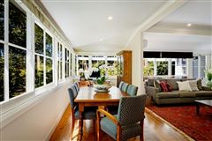 Luxury homes in Corinda Grange