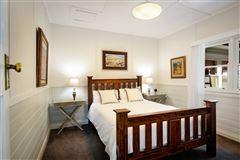 Luxury homes Corinda Grange