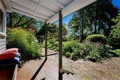 Corinda Grange luxury homes