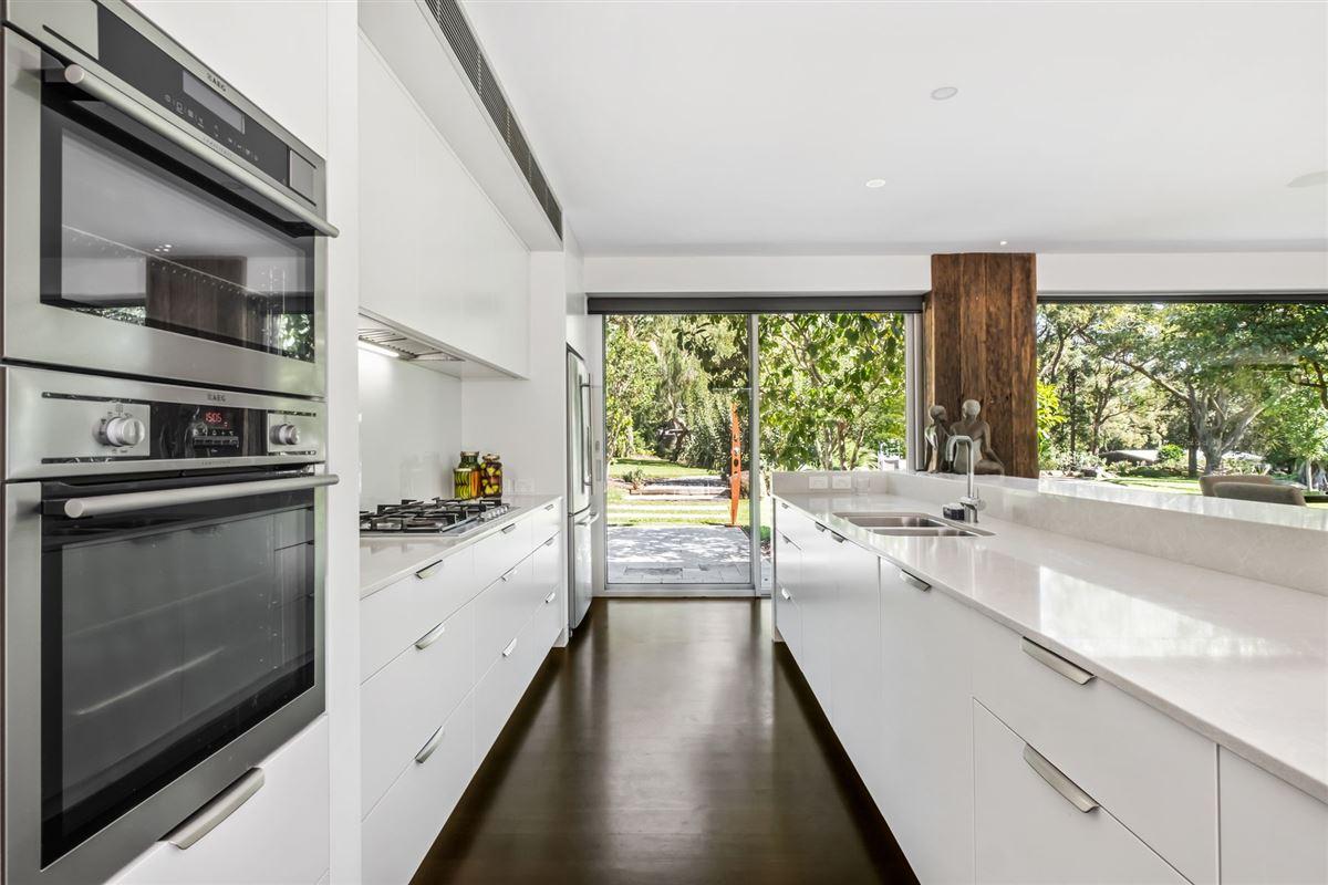 Luxury homes definition of subtle luxury