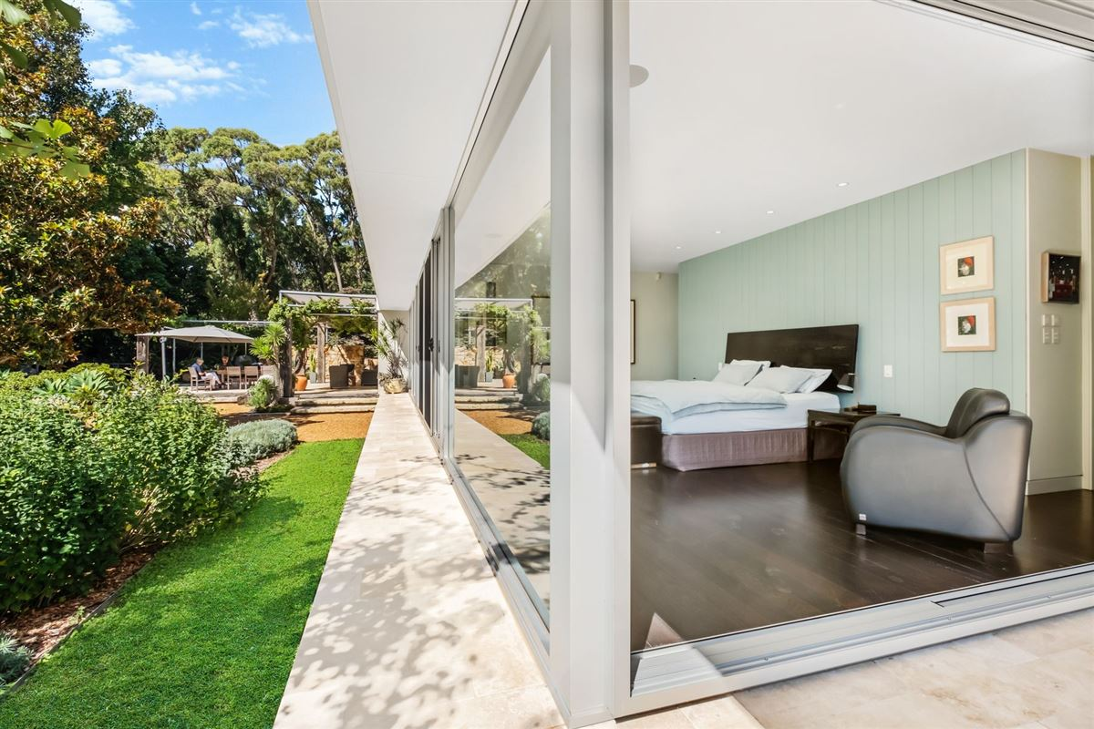 Luxury real estate definition of subtle luxury