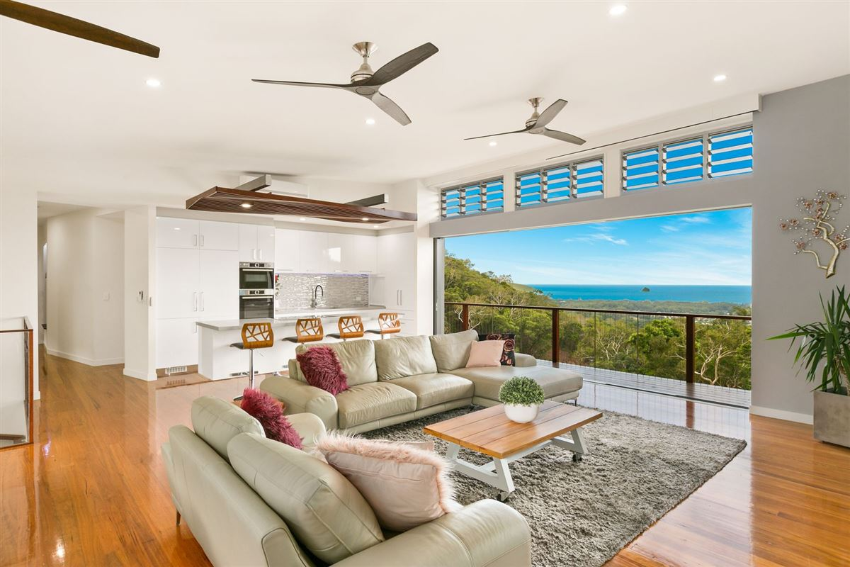 impeccable home with magnificent views luxury homes