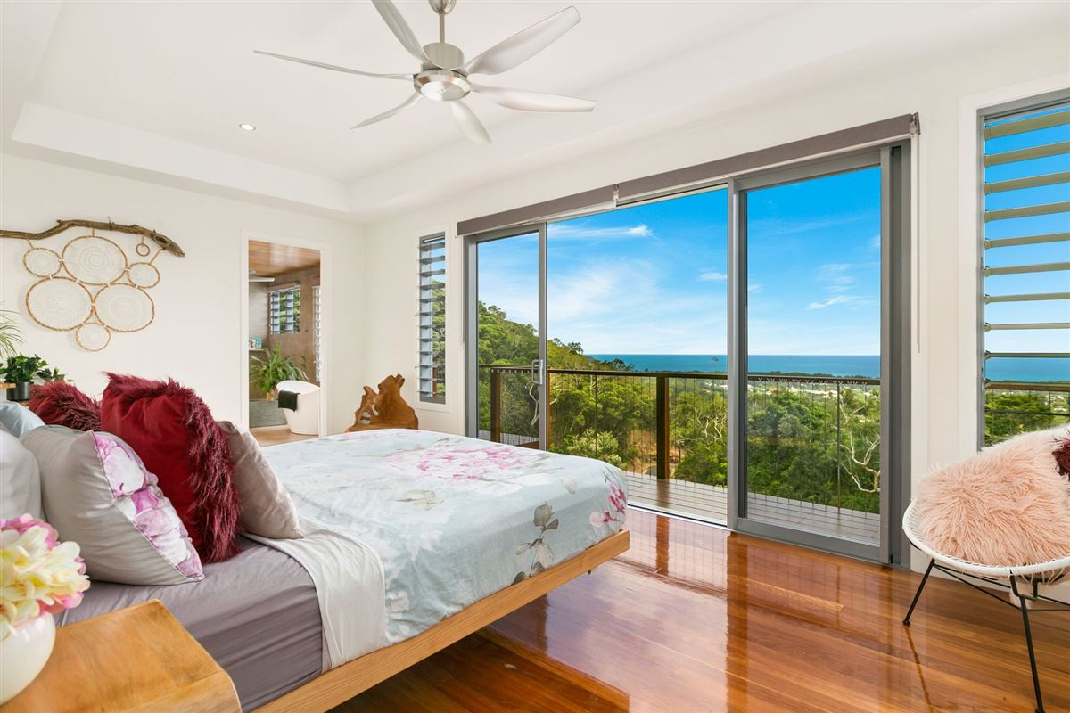 impeccable home with magnificent views luxury properties
