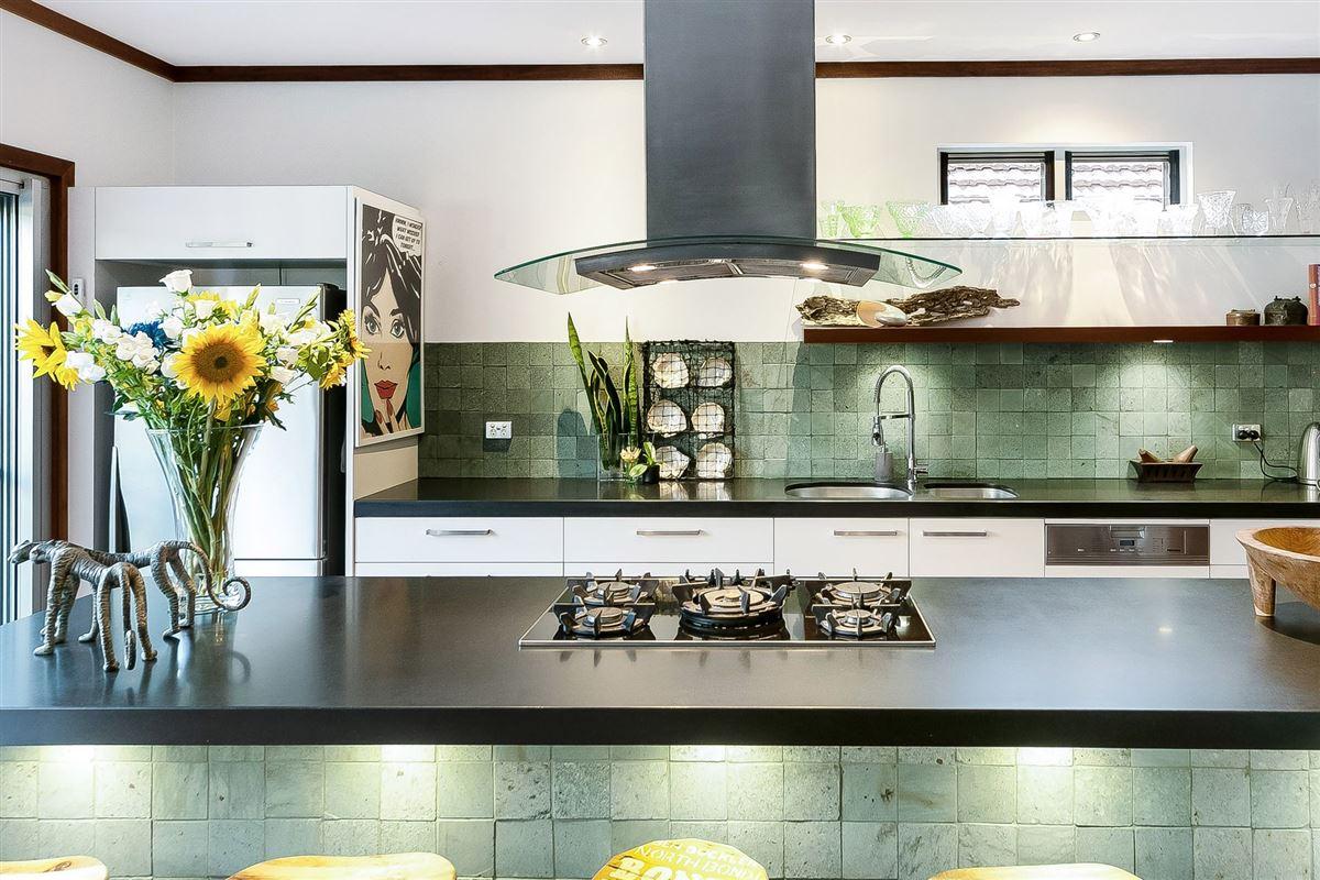 resort-style luxury living luxury real estate