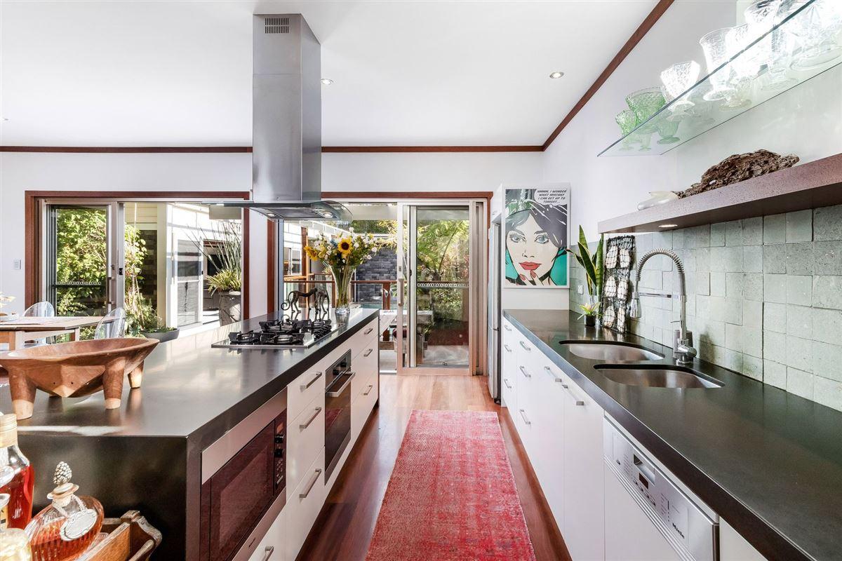 Luxury properties resort-style luxury living