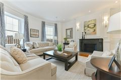 Luxury real estate An exquisite example of the Greek Revival style