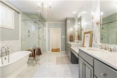 Luxury real estate French Quarter Magnificence