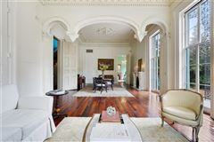 beautiful historic estate in the Marigny luxury homes