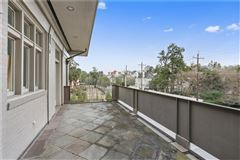 beautiful totally renovated home on oversized lot luxury homes
