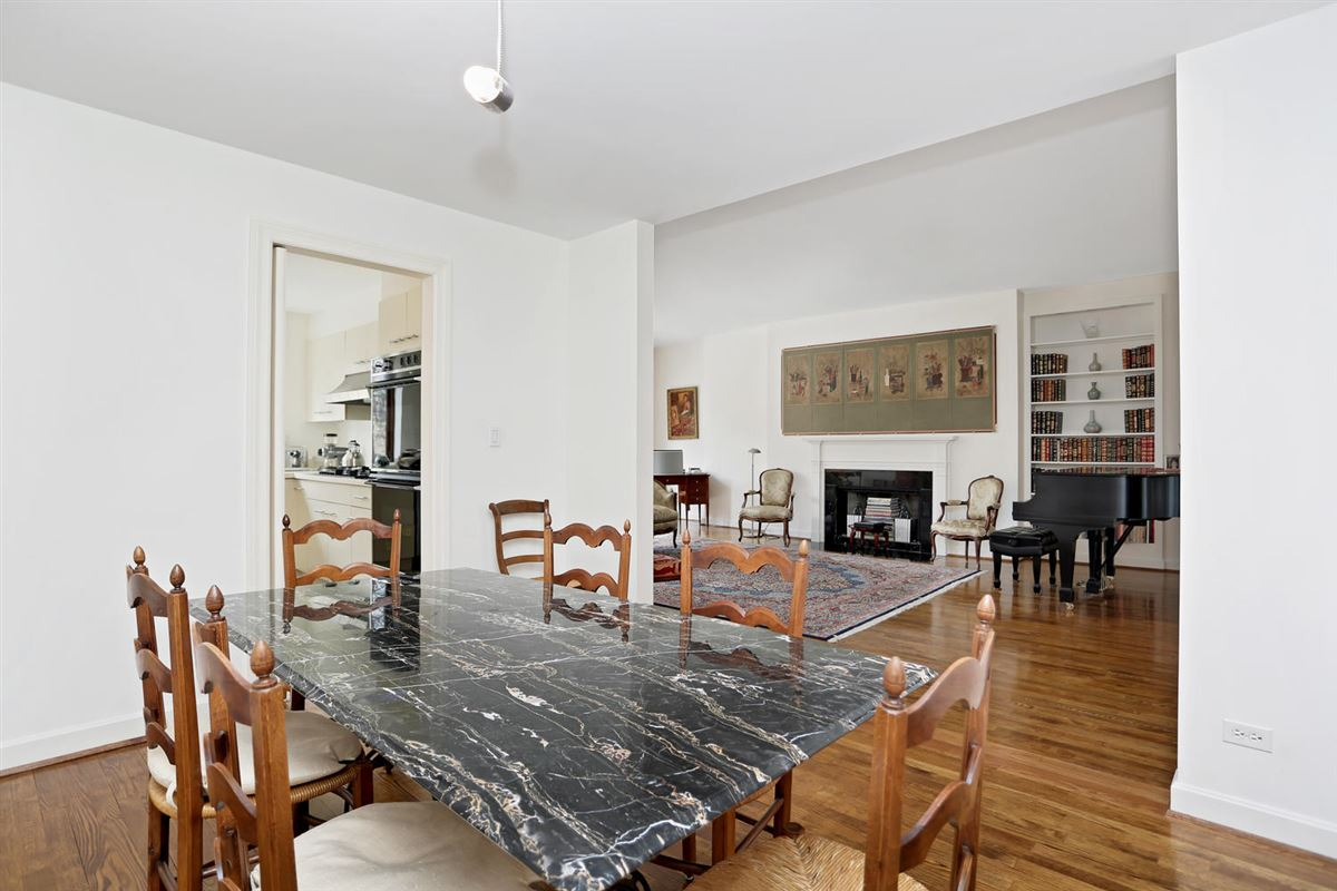 Luxury homes in Beautifully Maintained Home in Greenwich