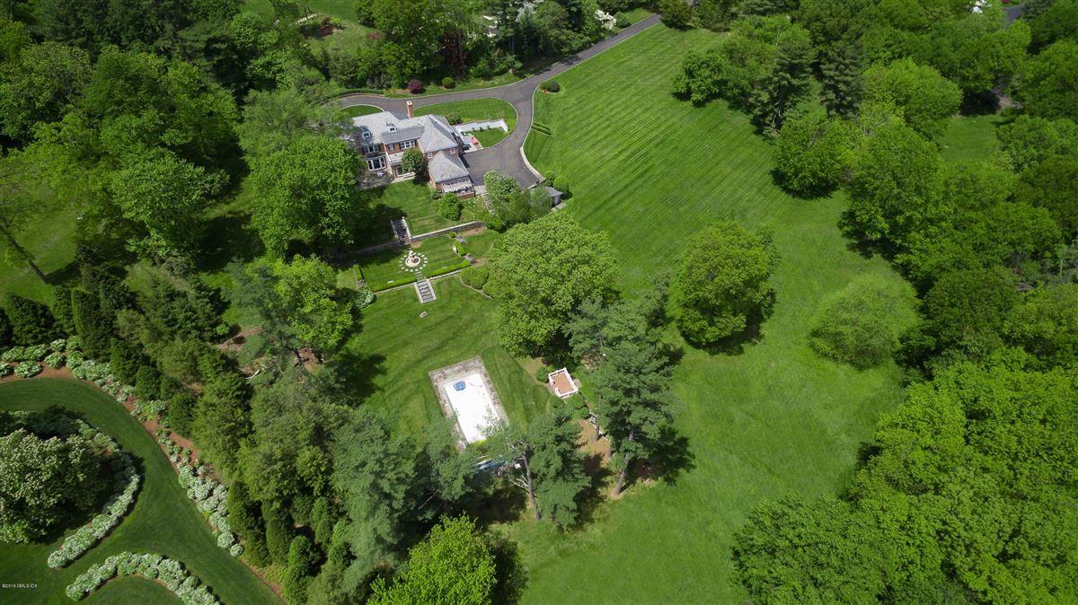 Sensational brick manor home mansions