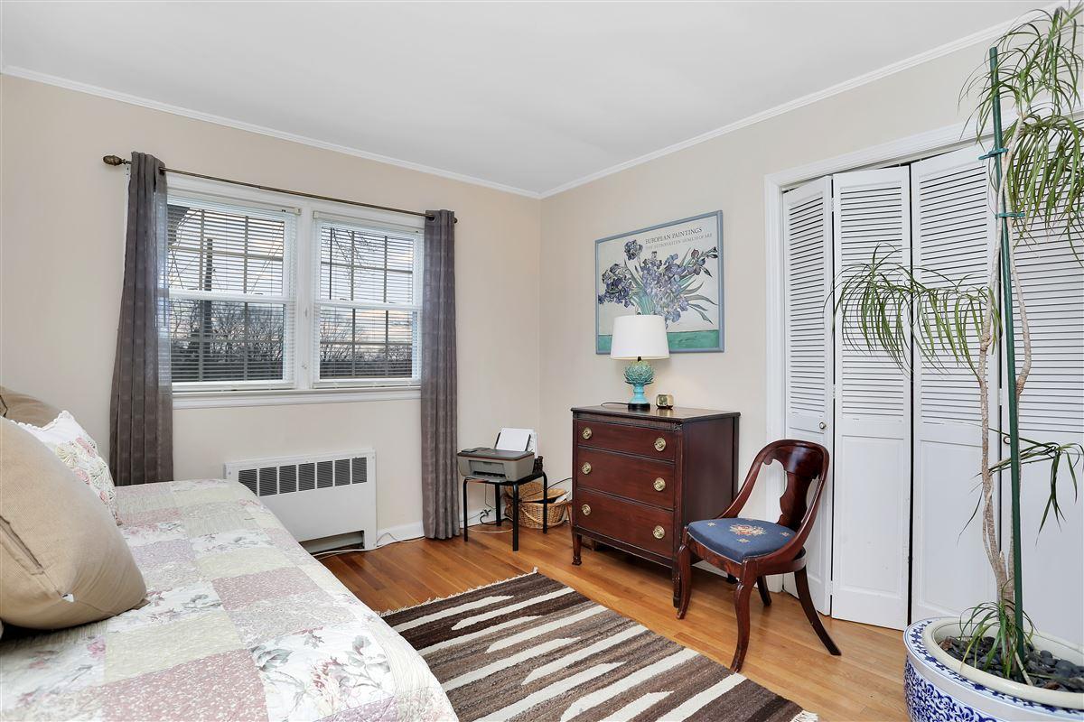 Inviting three bedroom split-level ranch luxury real estate