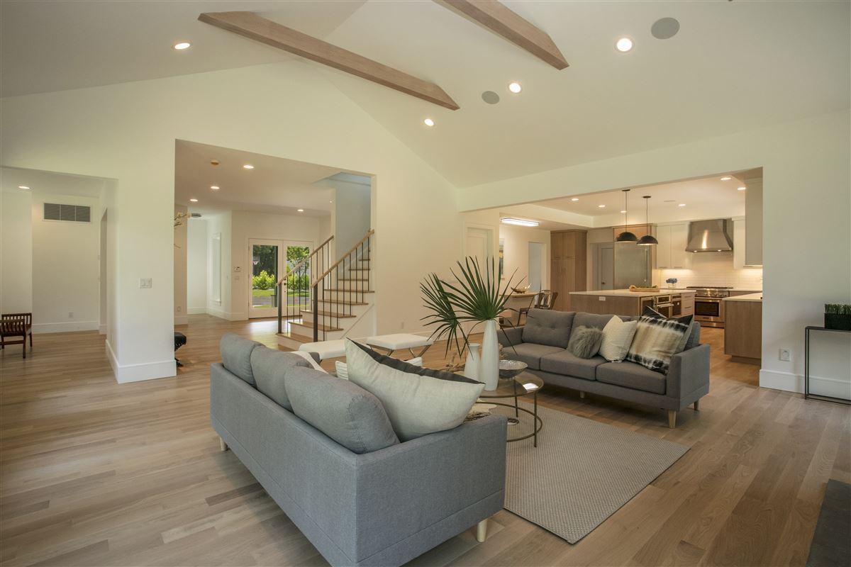 Unparalleled new construction luxury properties