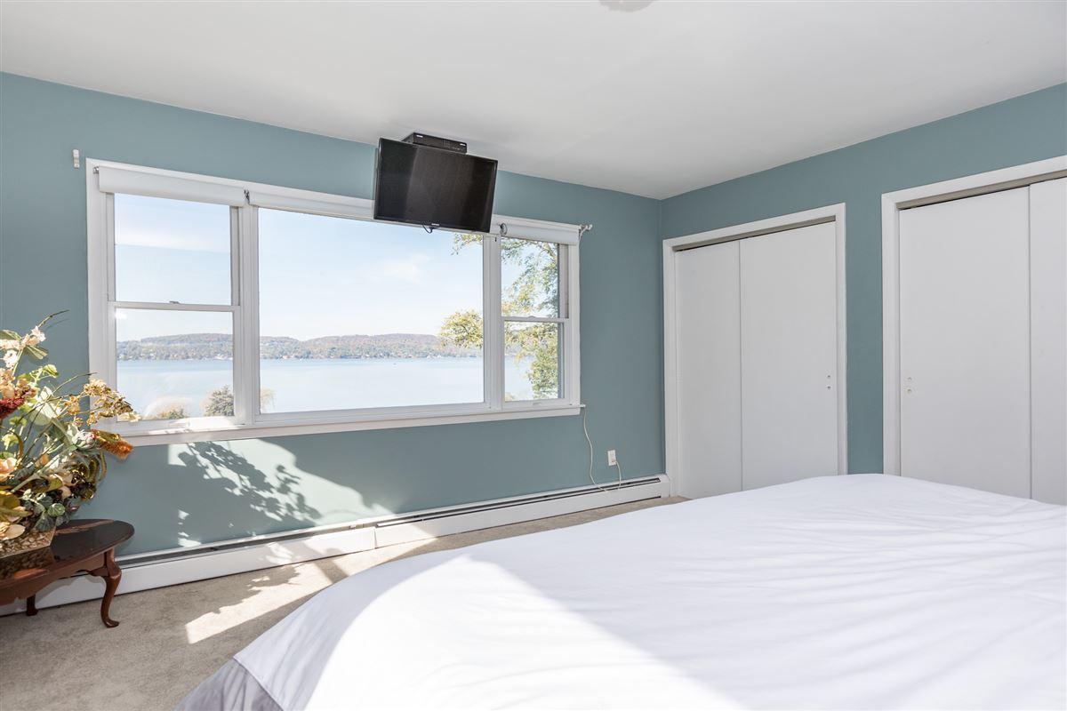 Luxury real estate stunning hudson river views