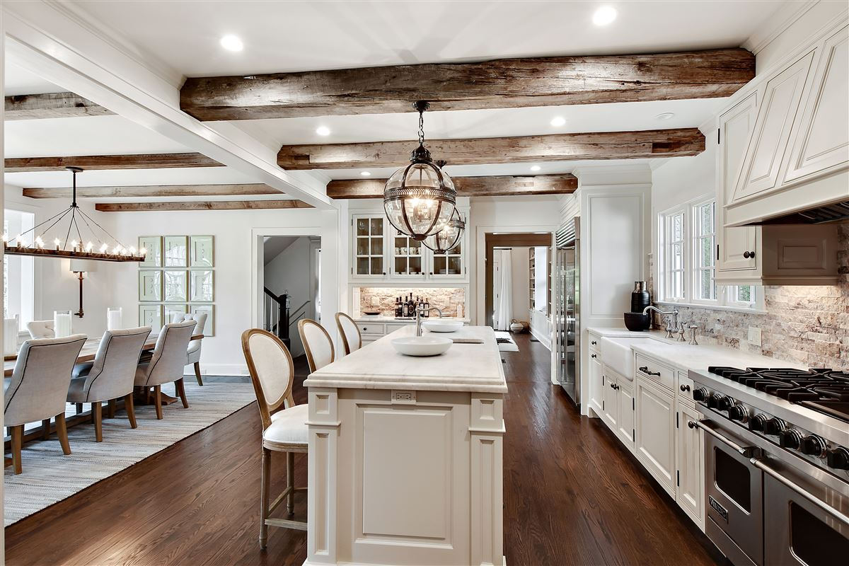 In town country living at its best luxury homes