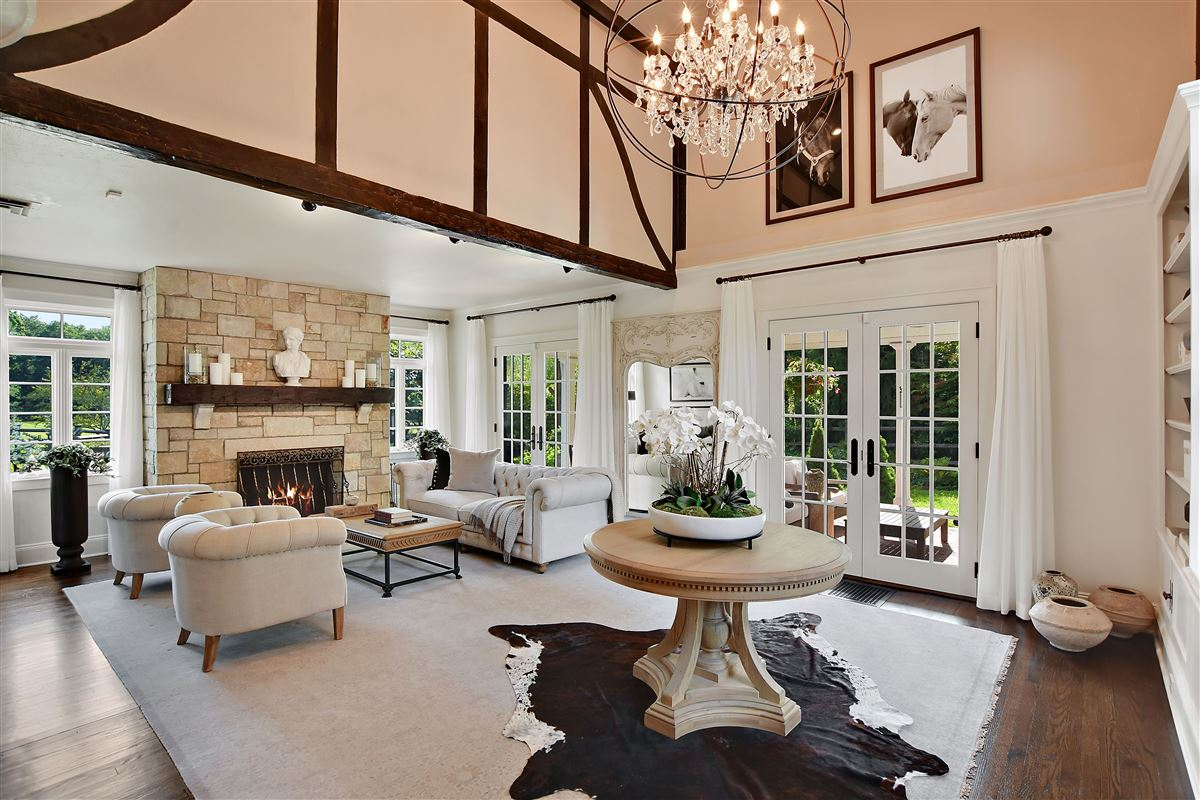 In town country living at its best luxury properties