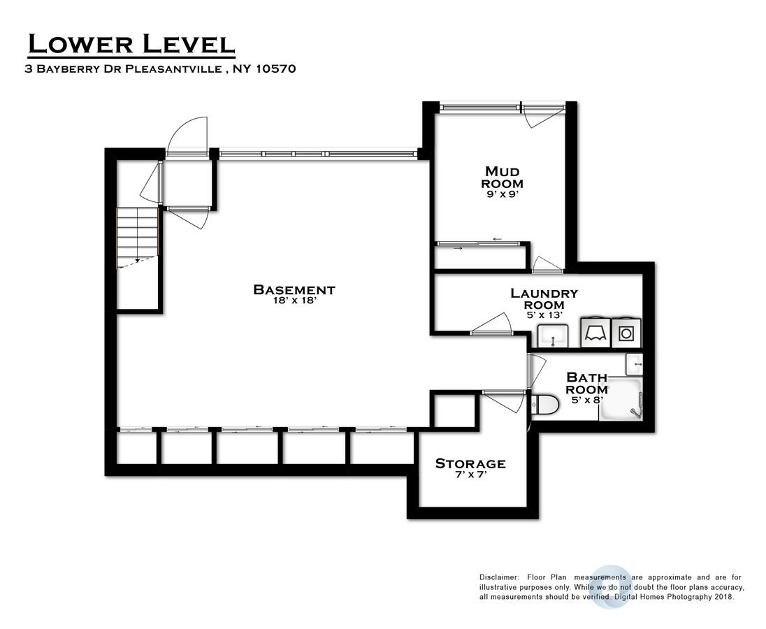 THE LEW RESIDENCE luxury real estate